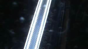 4 Foot Led Lights