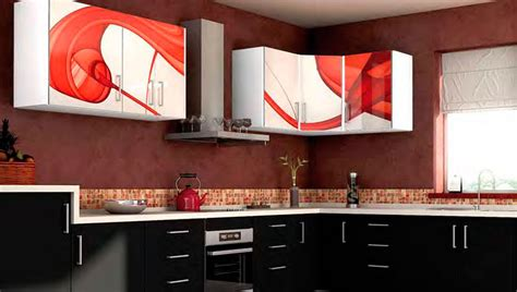 cocinas de madera modernas mm carpinteriacom