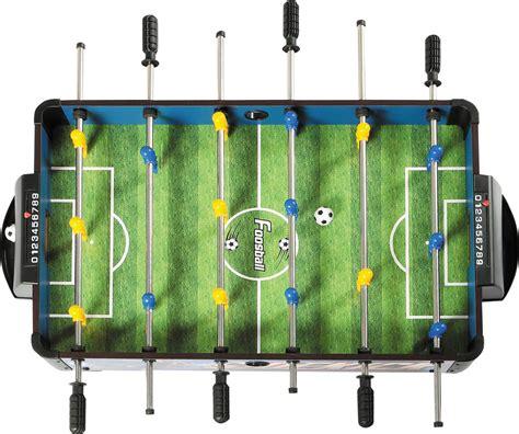 soccer table game price sidekick tabletop soccer foosball game poolstore com