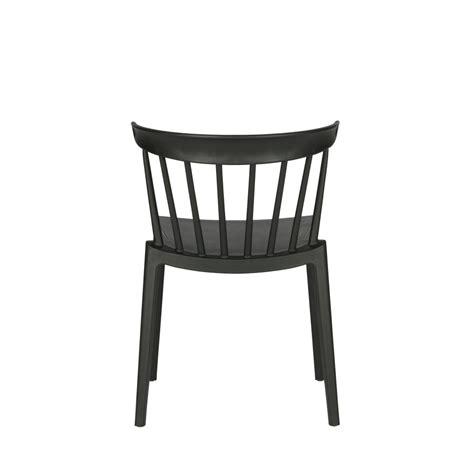 chaise d extérieur chaises d 39 extérieur contemporaines x2 bliss drawer