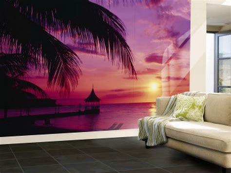 cool wallpapers  design ideas bedrooms interior