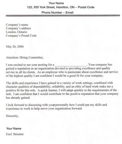25 best ideas about cover letter exles on