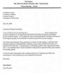 12 best job hunting images on pinterest resume cover With example of covering letter for employment