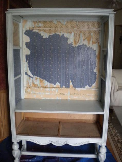 wallpaper inside kitchen cabinets how to remove wallpaper on cabinet inside hometalk
