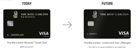 Marriott bonvoy® business credit cards: The Marriott Bonvoy program officially launches - CreditCards.com