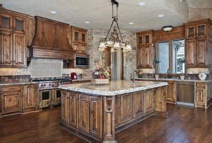 country kitchen sd luxury country kitchen design ideas pictures zillow 6121