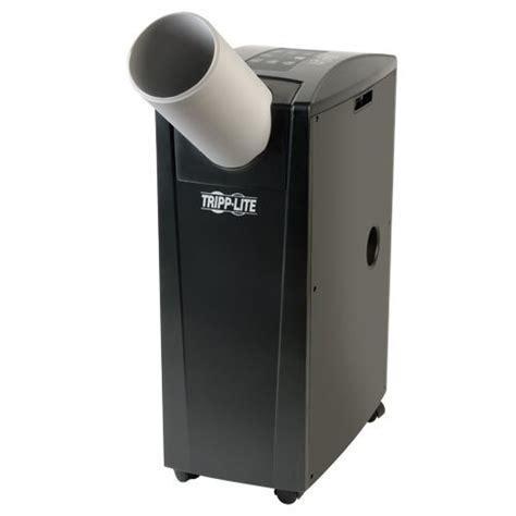 tripp lite srcoolk btu kw portable cooling unit air