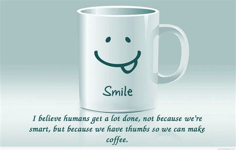 Good Morning Coffee Cup Wallpapers Quotes Messages Coffee Maker Electrolux Green Zarobki Davao Menu Serbuk Kurus Machines Black Friday Powder For Weight Loss Hot Chocolate
