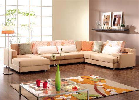 beige sofa with wall unit radionigerialagos com