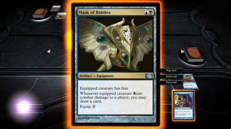 mtg deck builder application deck building strategies using magic the gathering episode