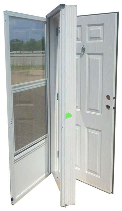 32x72 Steel Solid Door With Peephole Rh For Mobile Home. Doggie Door Reviews. Chamberlain Garage Door Installation. Garage Door Openers Auckland. Frosted Glass Exterior Door. Door Stop. Barn Door Lighting. Garage Door Parking Sensor. Hanging Shelves Garage