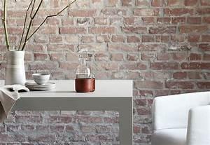 Bulthaup C2 Tisch : bulthaup c2 tisch von bulthaup stylepark ~ Frokenaadalensverden.com Haus und Dekorationen