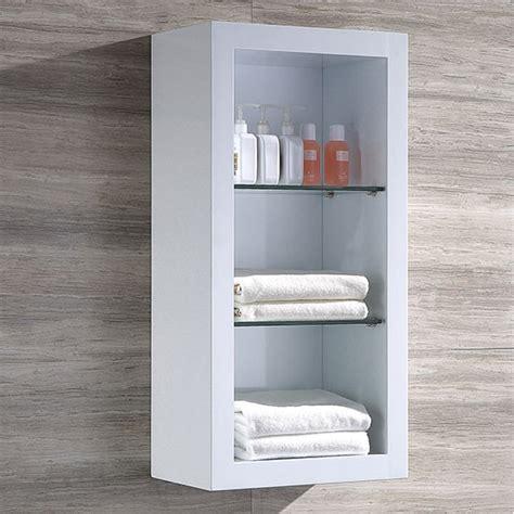 fresca allier   contemporary wall mount bathroom
