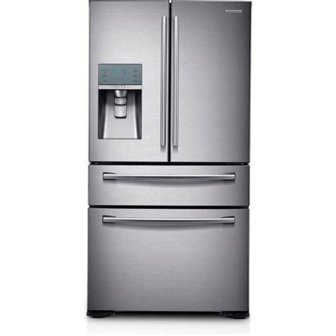 best door refrigerator 5 best samsung door refrigerator tool box