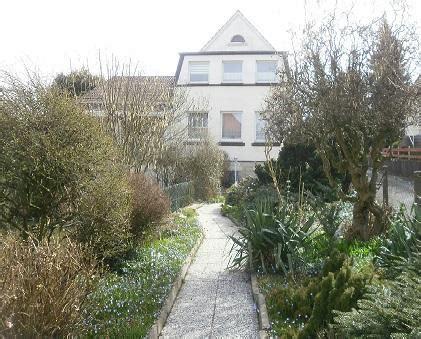 Wohnung Mieten In Detmold Heiligenkirchen by Haus Detmold H 228 User Angebote In Detmold