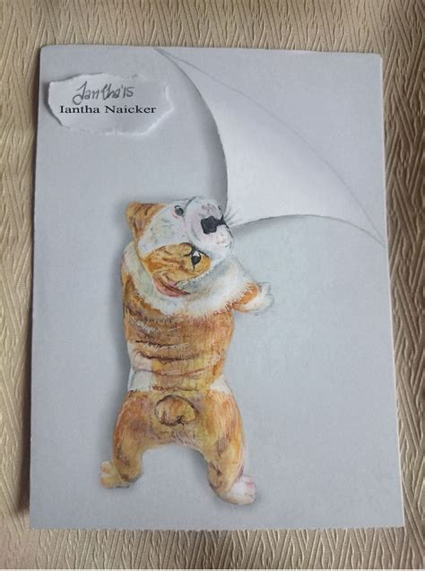 ideas  cute animal drawings  pinterest