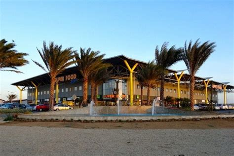 super food plaza aruba shopping review  experts