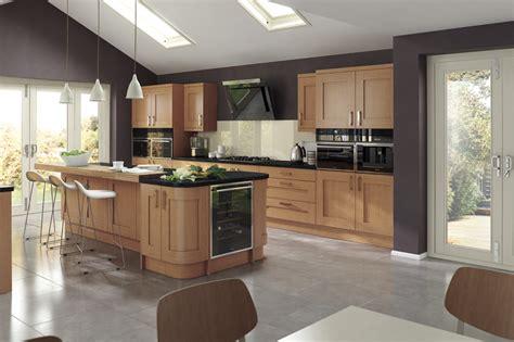 elite kitchen designs swinton manchester elite kitchen design traditional 3552