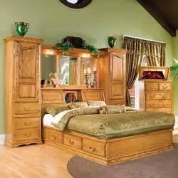 bedroom bliss images  pinterest bedroom