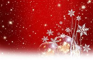 50 Great Free Pictures for Christmas Wallpaper, Background ...