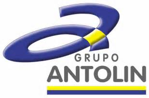 home interiors picture grupo antolin completes purchase of magna interiors unit