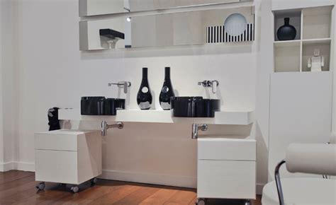 tappeti moderni bianchi e neri tappeti moderni bianchi e neri tappeto per la cucina