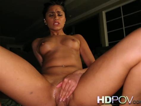 Hd Pov hot And Spicy Young latina Babe Loves Fucking You Sensually Free Porn Videos Youporn