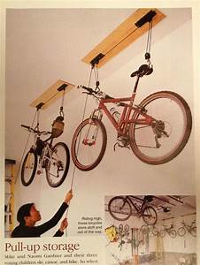 Garage Beke Automobiles Thiais : 25 great ideas about hanging bike rack on pinterest ~ Gottalentnigeria.com Avis de Voitures