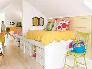Schmales Kinderzimmer Einrichten : 35 ~ Lizthompson.info Haus und Dekorationen