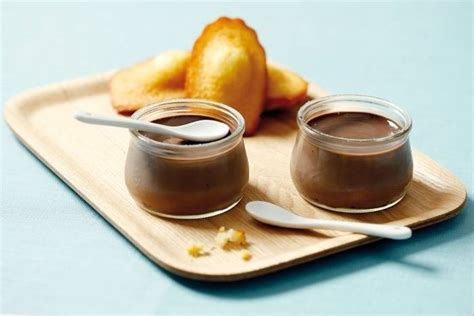 petit pots de creme au chocolat desserts recipes with images 183 maearthur 183 storify