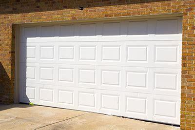 Garage Door Repair The Woodlands by Garage Doors Garage Door Repair The Woodlands Tx