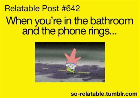 What Spongebob Relatable Posts Do You