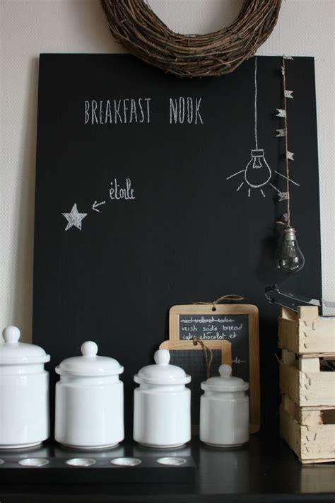 tableau en ardoise pour cuisine tableau en ardoise pour cuisine collection avec tableau noir ardoise cuisine splendid photo