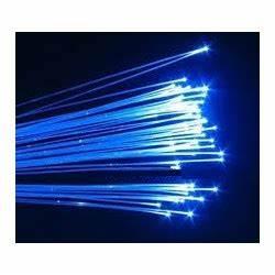 Lumiere Fibre Optique : fibre optique lumiere prix ~ Premium-room.com Idées de Décoration