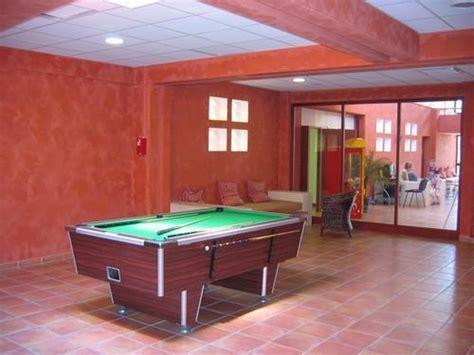 club residence lagrange de camargue location bord mer le grau du roi port camargue