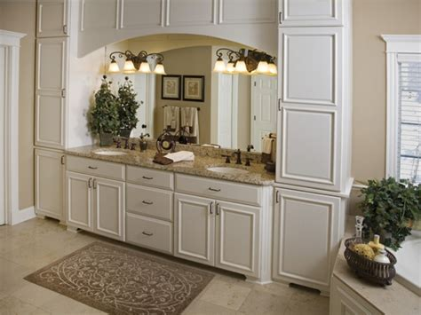 Bathroom With Bronze Fixtures by Luxury Bathroom Fixtures Olive Kitchen Cabinets White