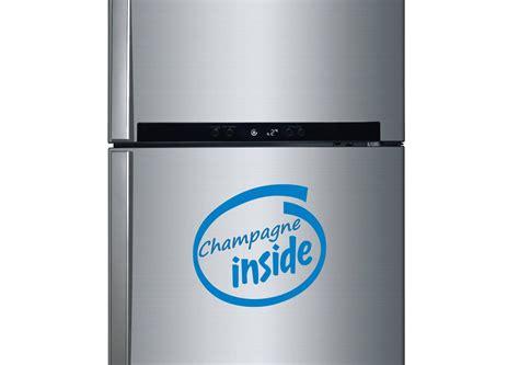 darf einen kühlschrank liegend transportieren k 252 hlschrank liegend lagern g 252 nstige k 252 che mit e ger 228 ten