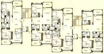 in apartment house plans apartment unit plans apartments typical floor plan apartments ground floor stilted parking