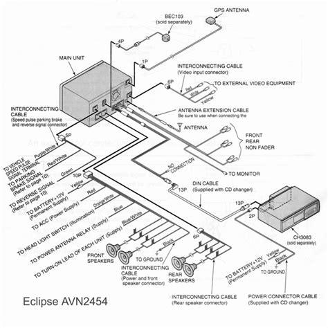 Wiring Diagrams Chevrolet Colorado Gmc Canyon Forum