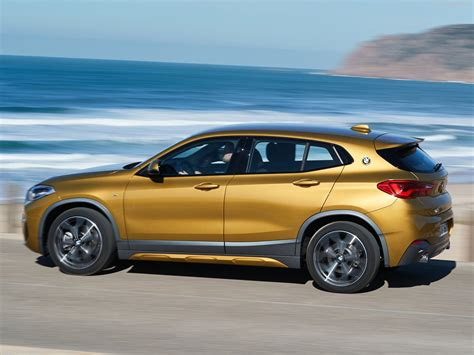 Bmw X2 Photo by Bmw X2 Picture 186092 Bmw Photo Gallery Carsbase