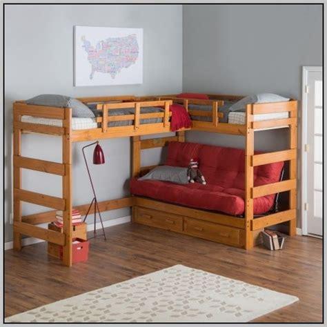 walmart loft bed with desk bunk bed desk combo walmart page home design