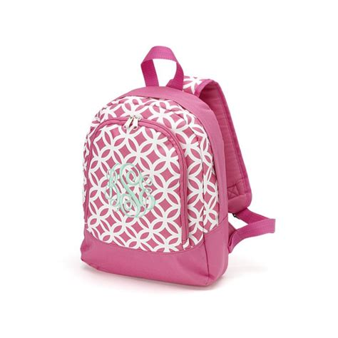 best 25 preschool backpack ideas on toddler 660 | bab1de6ff63cb12f42d68d0cc2e5d699 preschool backpack back to school sales
