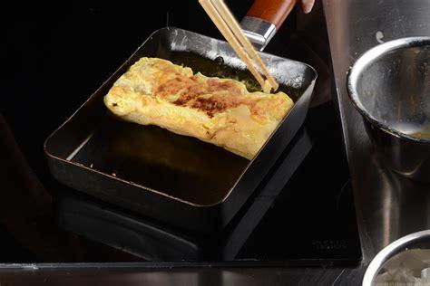 recettes cuisine japonaise ustensiles cuisine japonaise com