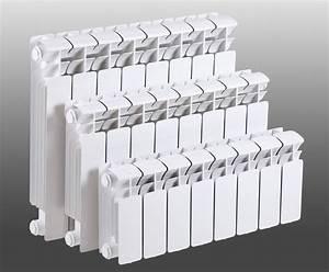 Location Chauffage Exterieur : location chauffage exterieur rouen nimes boulogne ~ Mglfilm.com Idées de Décoration