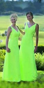 1000 images about Bridesmaids dresses on Pinterest