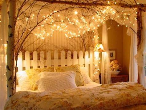 chambre romantique ile de 10 idées de chambres à coucher romantiques femmes de tunisie