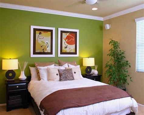 chambre taupe et vert davaus chambre bebe couleur taupe et vert avec des