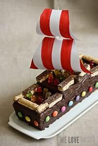 Über 1 000 Ideen zu Gummibärchen Kuchen auf Pinterest