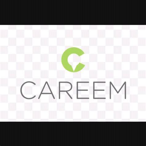Careem Drivers Karachi
