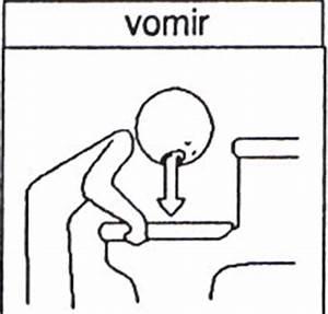 Envie De Vomir : le vomi dans les haricots de l 39 hopital ma vie avec mon handicap une maladie ~ Medecine-chirurgie-esthetiques.com Avis de Voitures